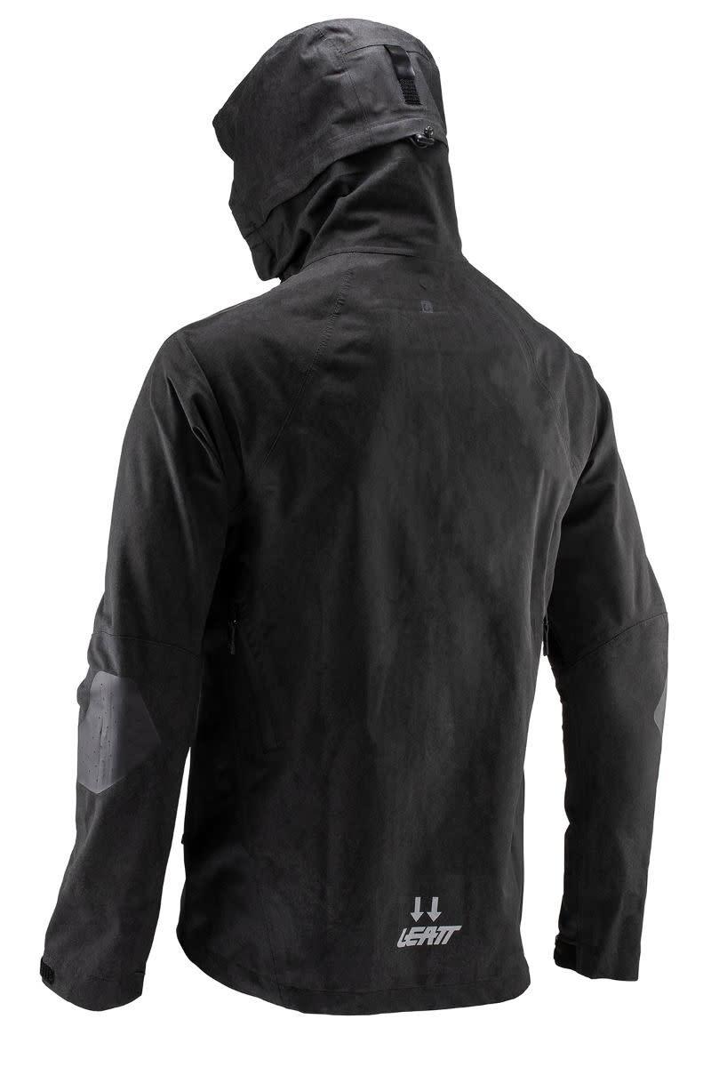 Leatt Leatt Jacket DBX 5.0 AllMtn #L Blk