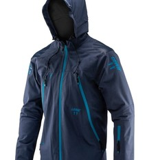 Leatt Leatt Jacket DBX 4.0 AllMtn #M Ink