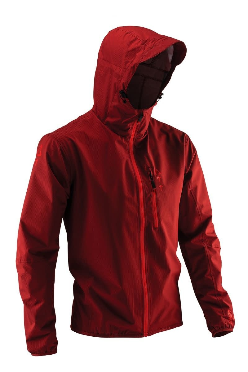 Leatt Leatt Jacket DBX 2.0 #M Ruby