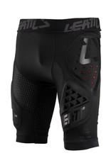Leatt Leatt Impact Shorts 3DF 3.0 #S