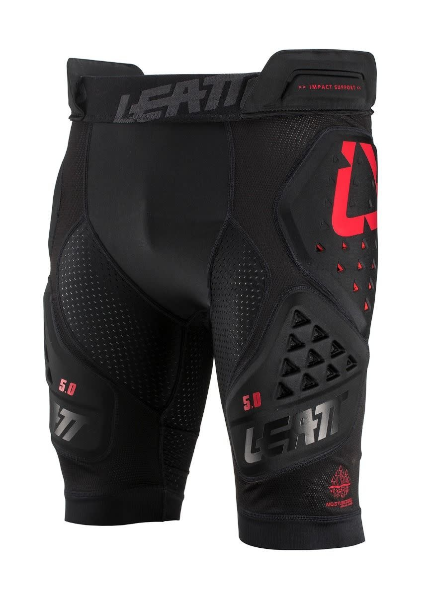 Leatt Leatt Impact Shorts 3DF 5.0 #L