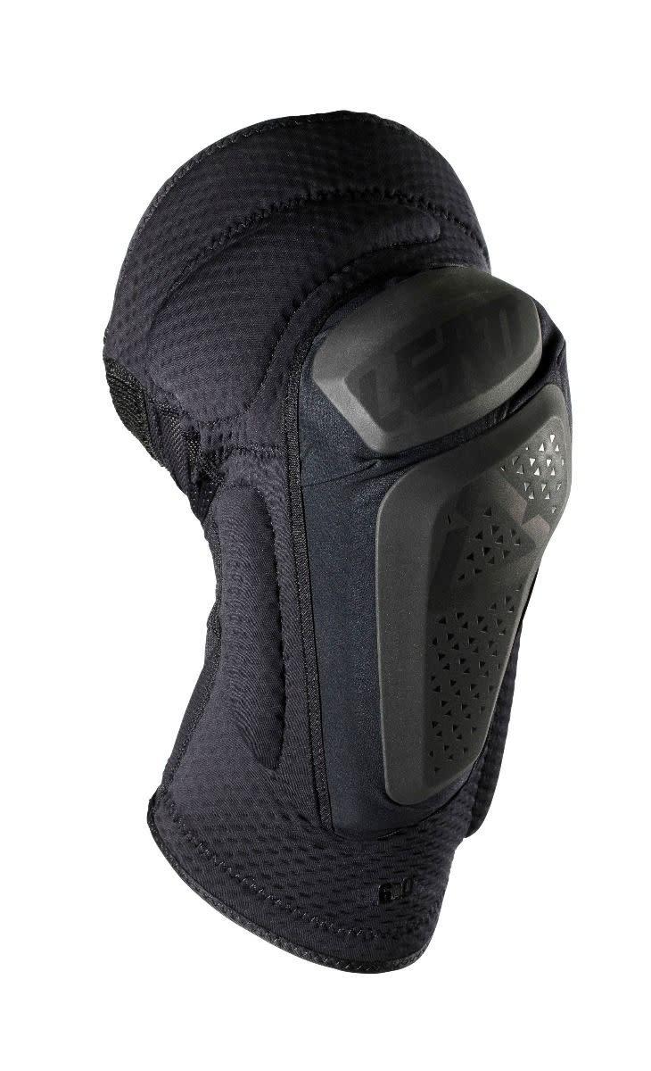 Leatt Leatt Knee Guard 3DF 6.0 Blk #L/XL