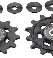 SRAM SRAM, GX Eagle, Pulley Kit