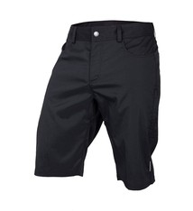 Club Ride Club Ride Mens Lightweight Short Mtn Surf Storm Grey M