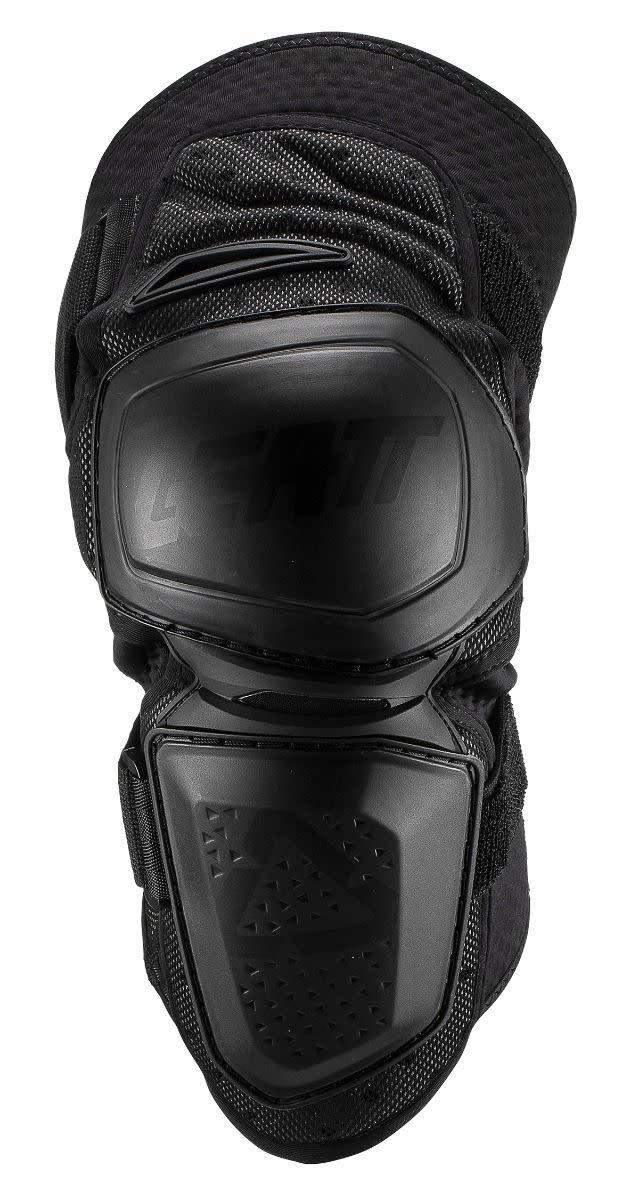 Leatt Leatt Knee Guard Enduro Blk #S/M