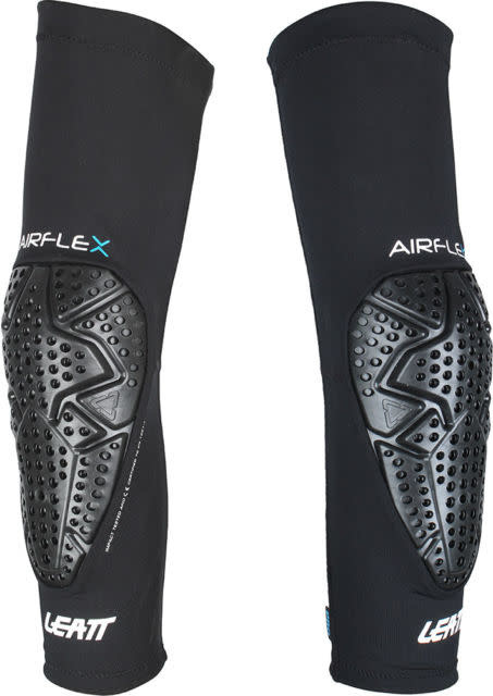 Leatt Leatt Elbow Guard AirFlex #XXL