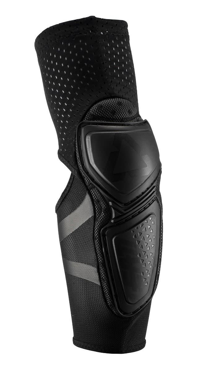 Leatt Leatt Elbow Guard Contour Blk #S/M