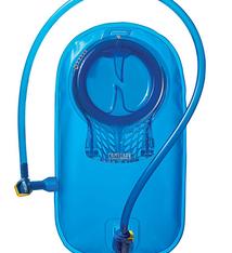 Camelbak 50 oz/1.5L Antidote Accessory Reservoir