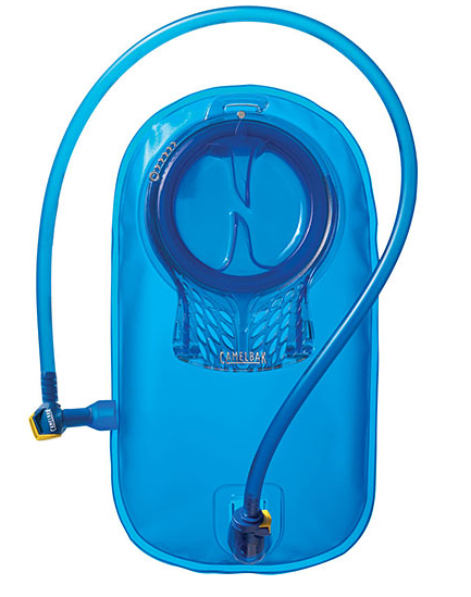 Camelbak 50 oz/1.5L Antidote Accessory Reservoir