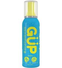 Gup GUP - Kwiki quick-fix sealant and inflator - ORMD
