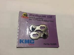 kmc missing link 10 speed