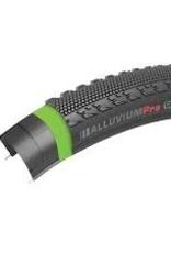 Kenda Alluvium K TR Tire, 700 x 40c GCT/TR
