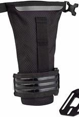 Wolf Tooth Components B-Rad Mini Roll Top Bag, w/Mount Plate