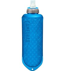 Camelbak Camelbak, Quick Stow Chill, Flask, 500ml
