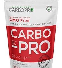 CARBO-PRO GMO-Free IP Bag (2 lb / 907 g)