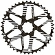 e*thirteen by The Hive e*thirteen Extended Range Cog 42t SRAM 36t Compatible, Black