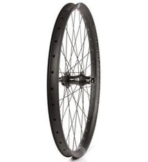 Eclypse Eclypse, DB743, Wheel, 27.5'', 12mm TA, OLD: 148mm, Brake: Disc IS 6-bolt, Rear, SRAM XD