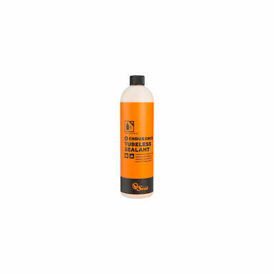 Orange Seal Endurance tubeless tire sealant, 32oz bottle - shop