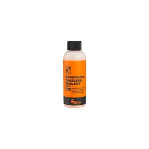 Orange Seal Endurance tubeless tire sealant, 4oz bottle - refill