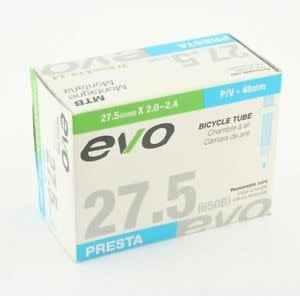 EVO EVO, Enduro, 27.5 x 2.0-2.4, PV, 48mm.