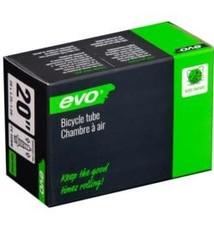 EVO EVO, Presta, Tube, Presta, Length: 33mm, 27.5'', 2.60-3.00
