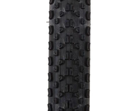 Maxxis Maxxis, Ikon, Tire, 29''x2.20, Folding, Tubeless Ready, 3C Maxx Speed, EXO, 120TPI, Black