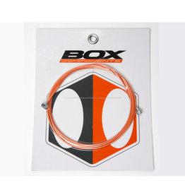 BOX NANO CABLE ORANGE