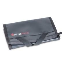 Acepac Tool Bag, Black