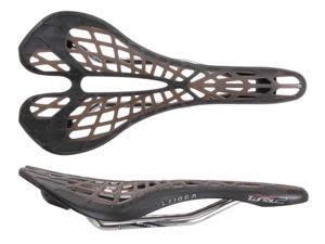 Tioga Spyder Twin Tail 2 Anti-Slip Pads