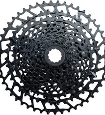 SRAM SRAM, NX Eagle PG-1230, Cassette, Speed: 12, 11-50T