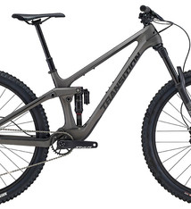 Transition Sentinel Carbon NX (Small, Ti Grey)