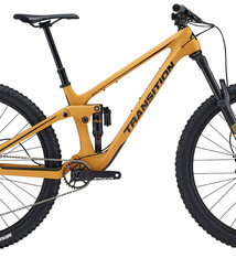 Transition Sentinel Carbon NX (X-Large, Loam Gold)
