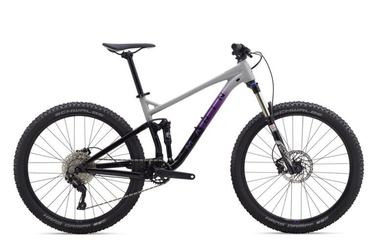 HAWK HILL 1 27.5, S PURPLE, L2, 0