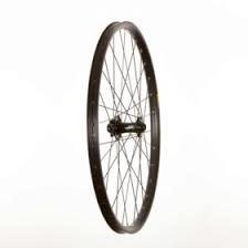Wheel Shop Wheel Shop, Mavic EN627 Disc Black/ SRAM 900, Wheel, Rear, 27.5'' / 584, Holes: 32, 12mm TA, 148mm, Disc IS 6-bolt, SRAM XD