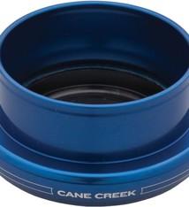 Cane Creek Cane Creek 110 EC49/40 Bottom Headset Blue