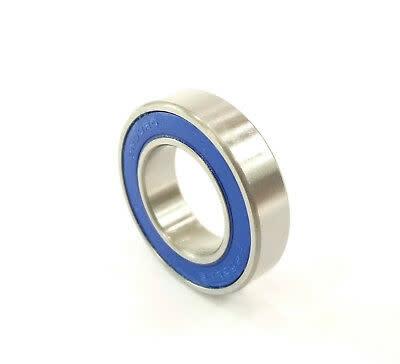 Enduro ABEC-3 Cartridge Bearing, 6903 17x30x7