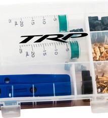 TRP Advanced Bleed Kit