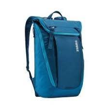 Thule Thule, Enroute 20L, Backpack, Poseidon