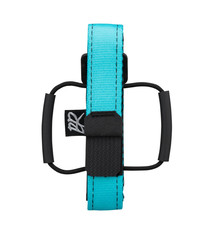 Backcountry Research Mutherload Frame Strap - Turquoise