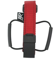 Backcountry Research Mutherload Frame Strap - Red