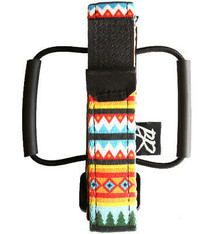 Backcountry Research Mutherload Frame Strap - Pines