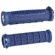 ODI Lock-On MTB Bonus Pack, Elite Pro - Navy Blue