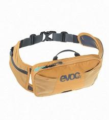 EVOC EVOC, Hip Pouch, Bag, 1L, Loam