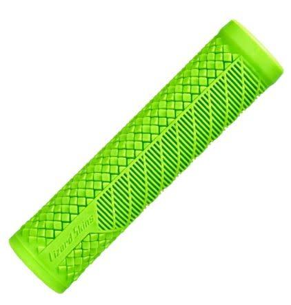 Lizard Skins Lizard Skins Charger Evo Grips - Green