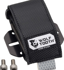 Wolf Tooth Wolf Tooth B-RAD Accessory Strap Mount