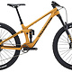 Transition Sentinel Carbon NX (Medium, Loam Gold)