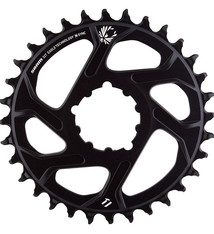 SRAM SRAM X-Sync 2 Eagle Direct Mount Chainring 32T Boost 3mm Offset