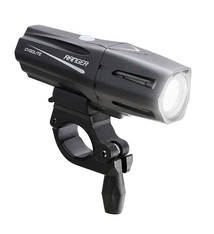 CygoLite Cygolite, Ranger 1400 USB, Light, Front, Black