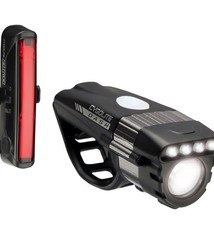 CygoLite Cygolite, Dash Pro 600/ Hotrod 50, Light set, 600 / 50 lumens