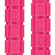 OURY Oury Lock-On Bonus Pack Grips - Neon Pink, Lock-On